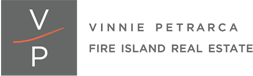 Premium Homes and Rentals in Fire Island Pines, New York