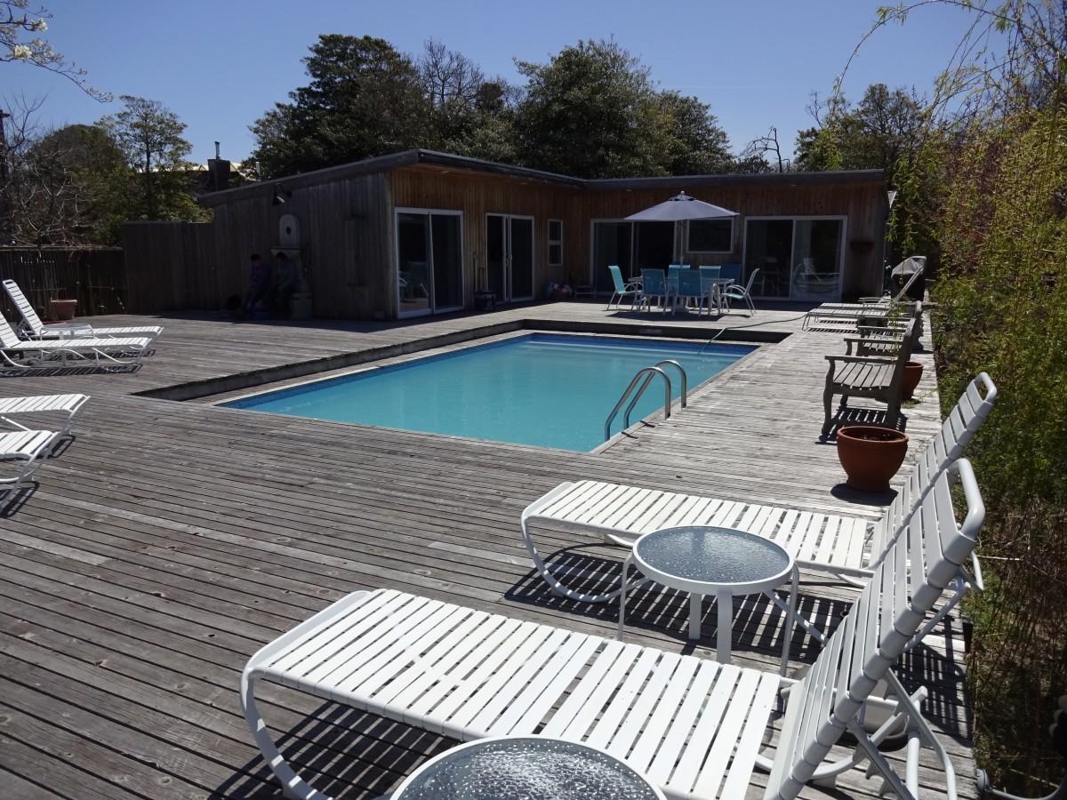 Oak Beach New York Rentals