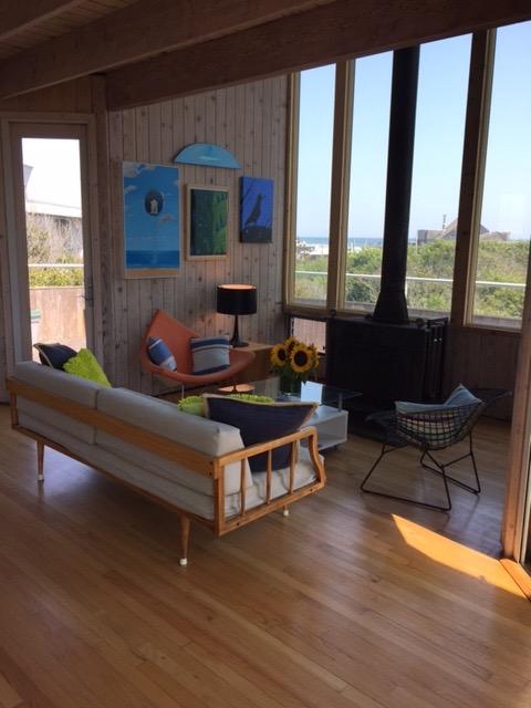 482 Tarpon Walk Vp Fire Island Pines Premium Homes And