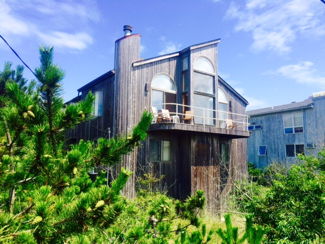Fire Island Pines Properties For Sale