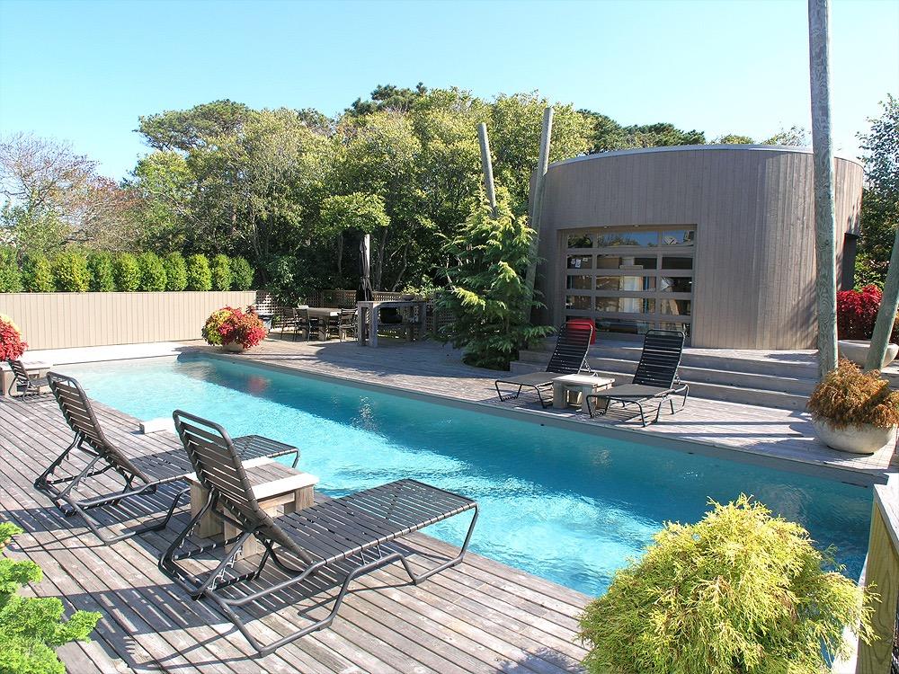 606a Shore Walk Vp Fire Island Pines Premium Homes And